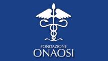 Fondazione ONAOSI